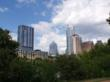 Downtown Austin condos